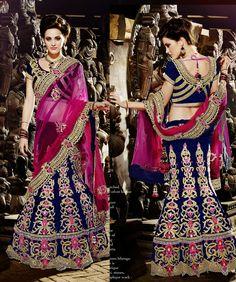 So Beautifull Saree