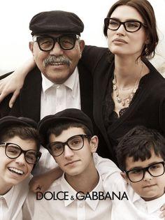 bianca-balti-dolce-gabbana-eyewear-06.jpg