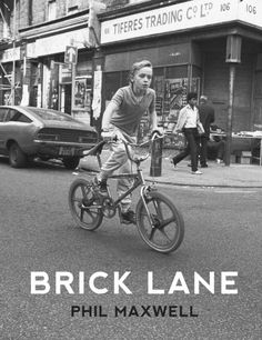 BL_front_cover