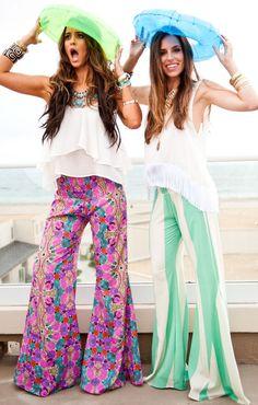 Coolest pants ever!!! Show Me Your MuMu
