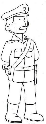 POLICIA-1.jpg