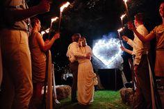 Boho Hippie Hochzeit Bremerhaven 65