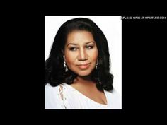 Aretha Franklin - Chain Of Fools [Unedited Version]