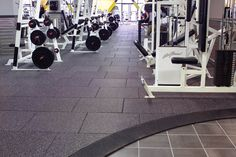 floors flooring direct commercial gym rubber