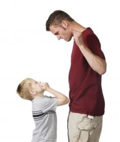"""When """"sorry"""" doesn't cut it.. Teaching your children how to apologize.    www.gummyvitaminpacks.com"""
