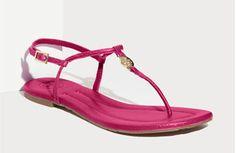 True Shoe Love: Sale! 9/12/12