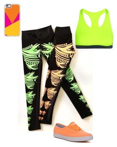 Designer Clothes, Shoes & Bags for Women Keds, Nike, Casetify, Polyvore, Shoe Bag, Pants, Stuff To Buy, Shopping, Collection