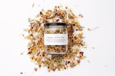 🌼 Slow North Bath Teas are HERE!🌼   *Bath Teas are now available online, in-store, and for wholesale! *  #giveaway #austinmade #slownorth #bathtea #naturalselfcare #celebratingthelittlemoments