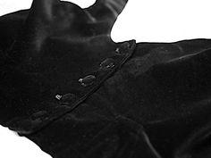 Itä-Hämeen Hartolan kansallispuku Wedges, Boots, Fashion, Crotch Boots, Moda, Fashion Styles, Shoe Boot, Fashion Illustrations, Wedge