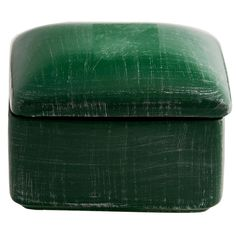 Caixa Vert :: Theodora Home