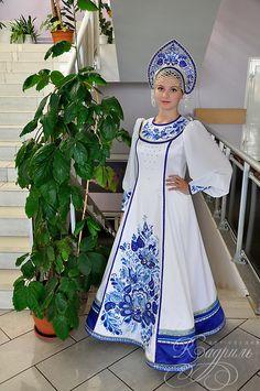 сценические костюмы в народном стиле: 21 тыс изображений найдено в Яндекс.Картинках
