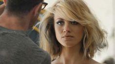 "Watch Makeovers | Chris McMillan Re-creates ""The Rachel&quot…"