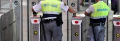 SECCIO SINDICAL UGT SECURITAS CATALUNYA: SEGURIDAD UGT denuncia la avalancha de agresiones ...