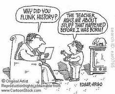 318097aab4af2d28c3278fce90471763 teacher cartoon cartoon cartoon political cartoons the obamacare report card humor pinterest,Rudolph Report Card Meme