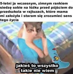 Funny Lyrics, Polish Memes, Haha, Avengers, I Am Awesome, Life, Weekend Humor, Anime Meme, Shrek