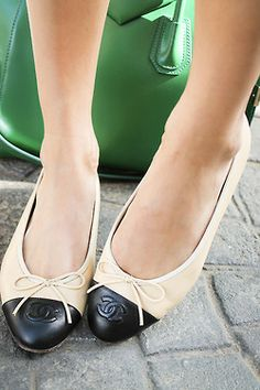 chanel Loafer Flats, Loafers, High Heels, Shoes Heels, Chanel Ballet Flats, Dress Me Up, Comfortable Shoes, Style Icons, Me Too Shoes