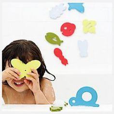 Boon Trap Bath Toys Bath Toys, Children, Products, Young Children, Kids, Children's Comics, Sons, Child, Gadget
