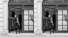 Hedi Grager - Journalistin/Bloggerin | STEFANIE HOFER VERLÄSST EIGENSINNIG Oversized Mirror, Furniture, Home Decor, Fashion, Farewell Celebration, Moving In Together, New Inventions, Pretty Words, Moda
