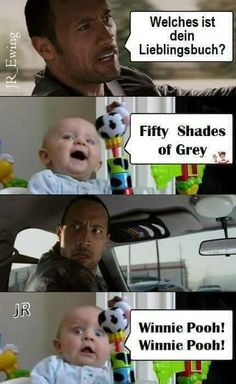 Funny pictures, jokes and funny memes sharing website to make others laugh. Get more funny pictures here. Login and share funny pic to make world laugh. Jw Memes, Funny Memes, Hilarious, Videos Funny, Funny Captions, Memes Humor, Otaku E Otome, Laughing Funny, Jw Humor