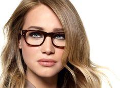 eea68d7fbff3c Comment se maquillé quand ont porte des lunettes