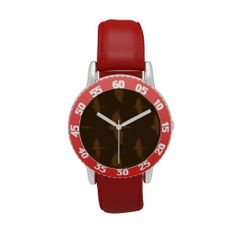 >>>Hello          Duck Dark Pattern Watches           Duck Dark Pattern Watches so please read the important details before your purchasing anyway here is the best buyHow to          Duck Dark Pattern Watches lowest price Fast Shipping and save your money Now!!...Cleck Hot Deals >>> http://www.zazzle.com/duck_dark_pattern_watches-256502859970829418?rf=238627982471231924&zbar=1&tc=terrest