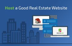 Promote Your Real Estate Business with Prestashop Website Themes Real Estate Business, Website Themes, Web Development, Ecommerce, Promotion, E Commerce