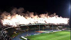 Avellino-Brescia: Forventede startopstillinger!