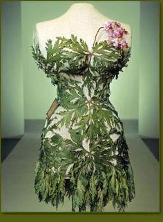 Franz Grabe Flower Couture