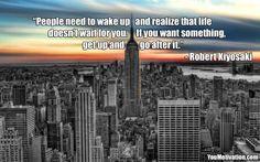 7 #citations autonomisation pour #suralimenter votre #journée... → #Inspiration