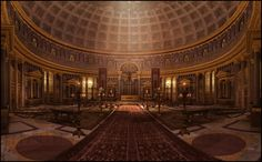 assassin's creed unity buildings - Google Search