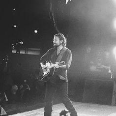 Bradley Cooper All Music, Song Lyrics. 100 Songs, Bradley Cooper, Try It Free, Apple Music, Song Lyrics, Feel Good, Told You So, Mood, Feelings
