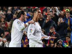 El classico ❤ Real Madrid, Ronaldo says Calma Ronaldo Real Madrid, Cr7 Ronaldo, Cristiano Ronaldo, Real Madrid Pictures, Barcelona Vs Real Madrid, Football Jokes, Full Highlights, Isco, Camp Nou