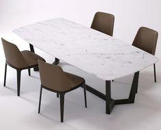 BÀN CONCORDE Concorde, Dining Table, Furniture, Home Decor, Decoration Home, Room Decor, Dinner Table, Home Furnishings, Dining Room Table