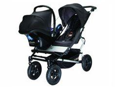 73 Best Baby Strollers Deals Amp Sales Images On Pinterest
