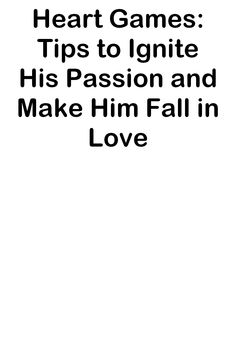 What kind of things will a man do if he really loves you? Find out more... #datingtips Signs He Loves You, Really Love You, Dating Tips, Falling In Love, Passion, Feelings, How To Make, Dating Advice