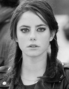 Effy Stonem-MY FAVORITE CHARACTER IN MY FAVORITE SHOW OF ALL TIME