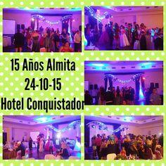 55143315 40163546 #disco #fiesta #party #instaSize #15años #guatemala