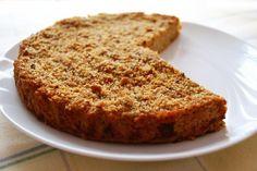 Wypróbuj przepis na szybkie i łatwe ciasto marchewkowe Ewy Wachowicz. Wilgotne ciasto marchewkowe z bakaliami i konfiturą morelową smakuje naprawdę pysznie!...