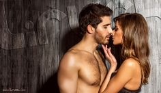 http://blog.liruch.com/como-convertirte-en-una-buena-besadora/