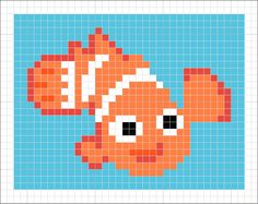 Several great bead patterns Melty Bead Patterns, Pearler Bead Patterns, Perler Patterns, Beading Patterns, Cross Stitch Designs, Cross Stitch Patterns, Cross Stitching, Cross Stitch Embroidery, Pixel Art