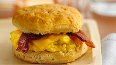 ... Breakfast on Pinterest | Sausage Breakfast, Potato Hash and Breakfast