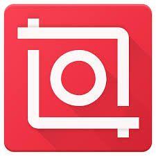 download l4d pingtool apk terbaru