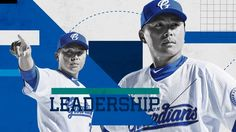 【Fubon Guardians Baseball Opening】富邦悍將棒球開季前導片 on Vimeo