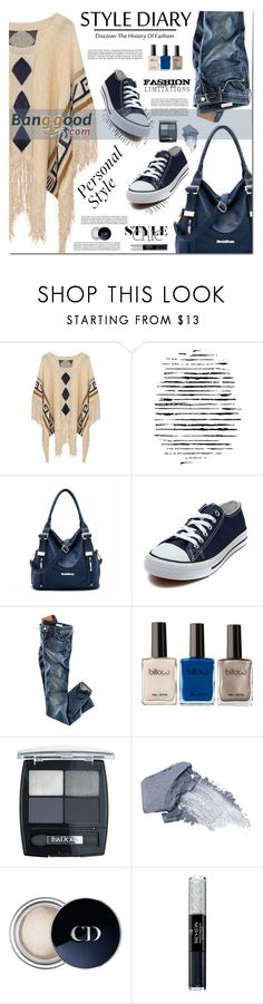 """""""Personal style"""" by angel-a-m on Polyvore featuring Camp, H&M, Isadora, Origins, Christian Dior, David Jones, vintage, polyvoreeditorial and polyvorefashion"""