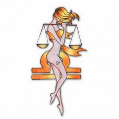 The Libra tattoos are frequently a pair of scales. It is a very popular zodiac tattoo now a day. So you wish to have a Libra tattoo in your entire bod...