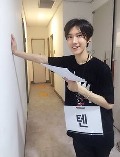 My baby with that gorgeous smile is my weakness 😍😍 Nct 127 Members, Nct Dream Members, Winwin, Taeyong, Nct Group, Ten Chittaphon, Nct Ten, Sm Rookies, Na Jaemin