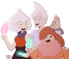 Drawing things out steven universe, universe art, sour cream, planet. Universe Images, Universe Art, Sadie And Lars, First Animation, Otaku Meme, Anime Life, Disney Fan Art, Cartoon Network, Drawings