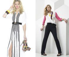 Laurel Z | Fashion Book | Chicago, IL, US