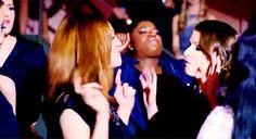 my gif percy jackson logan lerman annabeth chase percy jackson and the olympians stanley tucci Grover Underwood brandon t. jackson Alexandra Daddario the sea of monsters dionysus Purple Wedding, Trendy Wedding, Boho Wedding, Urban Legend 2, Wedding Budget List, Brown Eyes Blonde Hair, Wedding Vows To Husband, Pitch Perfect 2, Percy And Annabeth