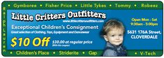 $10 off!! V Tech, Little Tykes, Fisher Price, Ads, Coupons, March, Little Tikes, Coupon, Mars